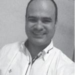 Fabiano Sena
