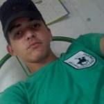 Adolescente é assassinado em Surubim; número de homicídios chega a 17 no ano