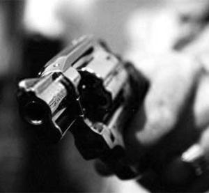 Surubim registrou oito homicídios no 1.º semestre deste ano