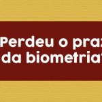Cadastramento biométrico é prorrogado em Surubim, Casinhas e outras 18 cidades do Estado