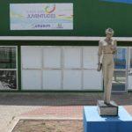 Sesc Ler Surubim realiza primeiro Fórum de Cultura