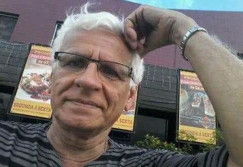 Auxiliar administrativo assassinado em escola do Recife será sepultado neste sábado (22) em Surubim