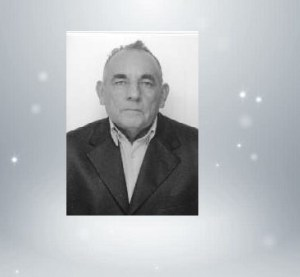Morre Zé Amaro, ex-vereador de Surubim