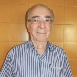 Ex-prefeito Antônio Barros recebe homenagem do Rotary Club e CDL
