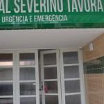Aposentado de 82 anos morre após ser espancado durante assalto em Orobó