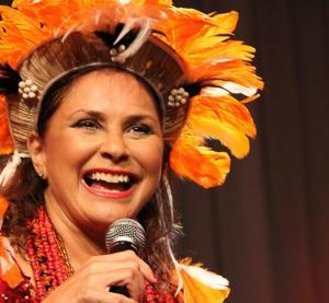 Prefeitura de Surubim divulga programação do Carnaval 2019; Fafá de Belém está entre as atrações