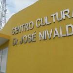 Artistas organizam programação para comemorar 15 anos do Centro Cultural Dr. José Nivaldo
