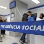 Reforma da Previdência será tema de aula pública na Praça Dídimo Carneiro