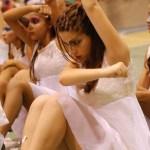 Sesc promove Mostra Abril pra Dança em Surubim