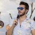 Prefeitura de Surubim divulga programação junina; sertanejo Gustavo Mioto e Novinho da Paraíba estão entre as atrações