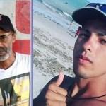 Sábado violento: Casinhas e João Alfredo registram homicídios