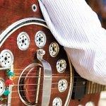 25.º Festival de Violeiros de Surubim acontecerá no domingo, dia 8