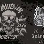 Depois da Vaquejada, vem aí o 16.º Surubim Moto Fest