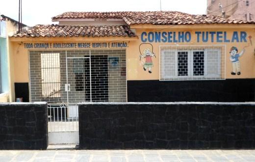Apenas 10% dos eleitores de Surubim votaram na eleição do Conselho Tutelar