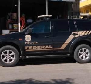 Sindicato dos Trabalhadores Rurais de Bom Jardim se pronuncia sobre operação da Polícia Federal