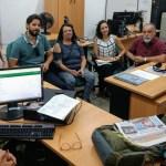Museu Capiba busca captar  recursos pela Lei Rouanet