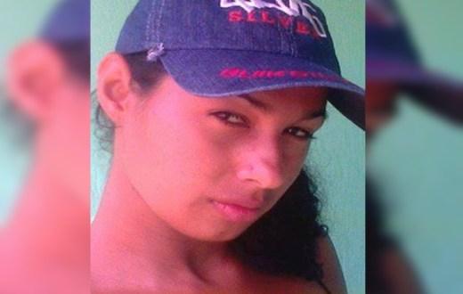 Surubim: grávida que morreu de choque elétrico foi sepultada neste domingo (5)
