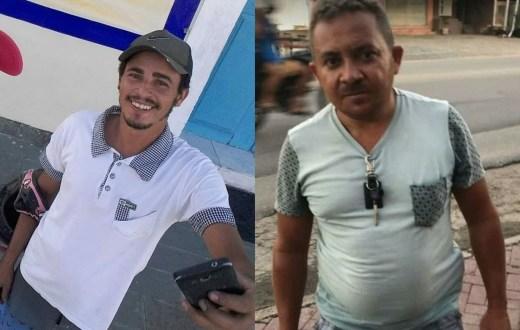 Violência em João Alfredo: dois homicídios em menos de 48h