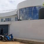 Ex-gerente de banco é investigado por desvio de R$ 10 milhões; oito pessoas de Surubim são suspeitas de integrar o esquema