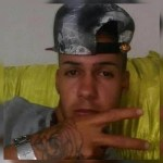 Morador de Casinhas é assassinado na zona rural de Umbuzeiro, Paraíba