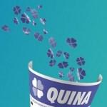 Aposta de João Alfredo está entre as vencedoras do prêmio recorde de R$ 34 milhões da Quina