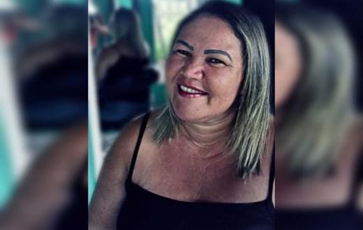Dona de bar é assassinada na zona rural de Casinhas