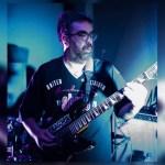 Morte de Tuca Araújo deixa enorme lacuna na música surubinense