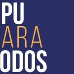Surubim recebe projeto DPU para Todos