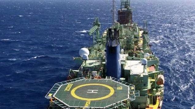 Odebrecht inicia negociação com credores no segmento de óleo e gás