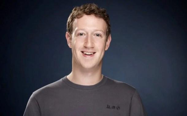 Zuckerberg tenta evitar que Facebook veicule notícias falsas