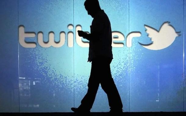 Twitter planeja cortar 8% da força de trabalho