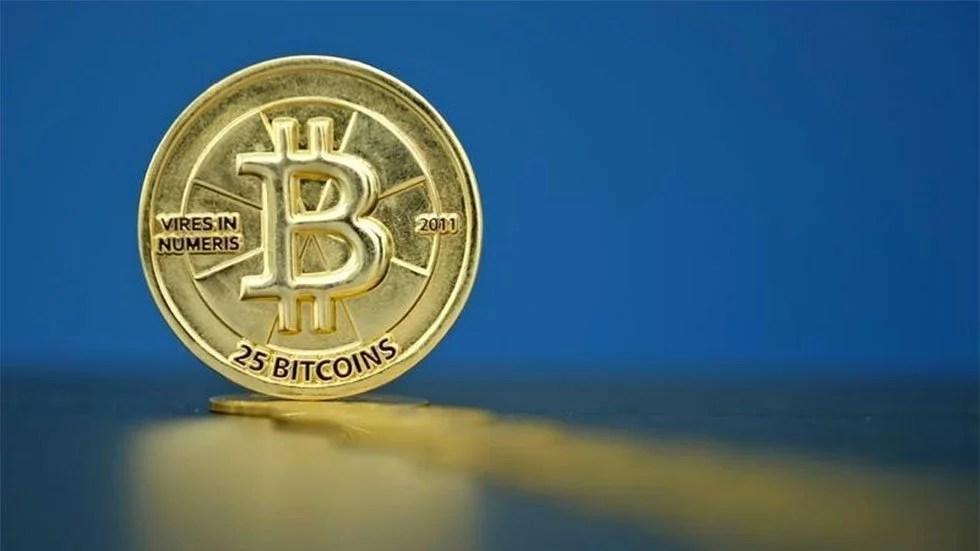A bitcoin tem passado por uma valorização constante ao longo dos últimos meses, em todo o mundo