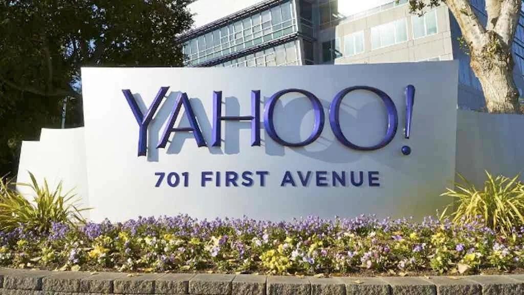 Uma importante executiva do grupo norte-americano de telecomunicações Verizon afirmou que a companhia está incerta sobre a planejada aquisição dos negócios de internet do Yahoo