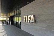 Fifa pede banimento vitalício de ex-dirigentes por corrupção