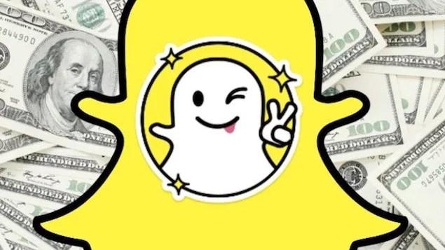 Snap Inc rechaça preocupações em segundo dia de roadshow para IPO