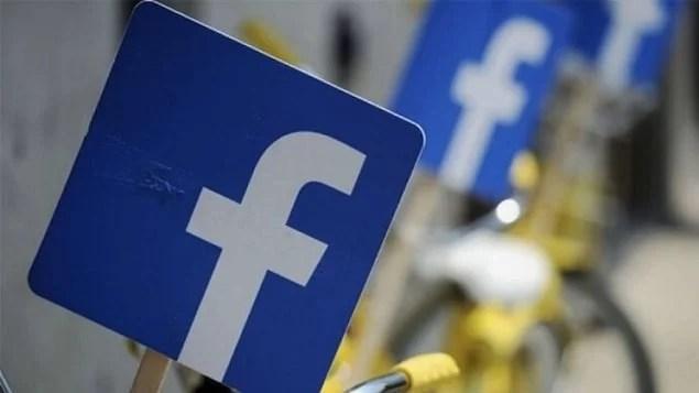 Facebook cria recursos de câmera
