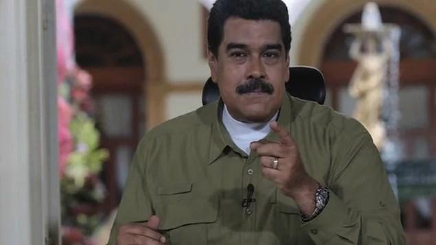 Venezuela detém padeiros por produção ilegal de brownies