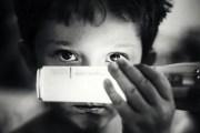 Reforma da Previdência: combatendo mitos e a desinformação