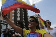 Equador irá recontar votos após candidato contestar resultado de eleições