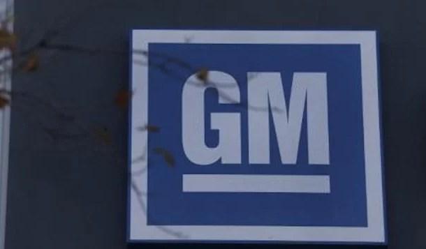 GM paralisa operações na Venezuela