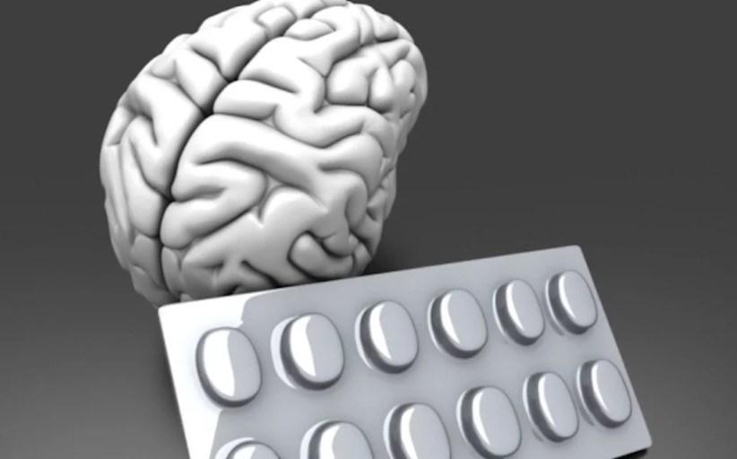 Esquizofrenia: Anvisa proíbe venda e uso de 22 lotes de medicamento