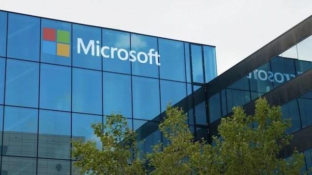 Microsoft decide comprar grupo de cibersegurança Hexadite