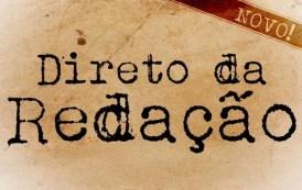 A injustiça de Dilma no