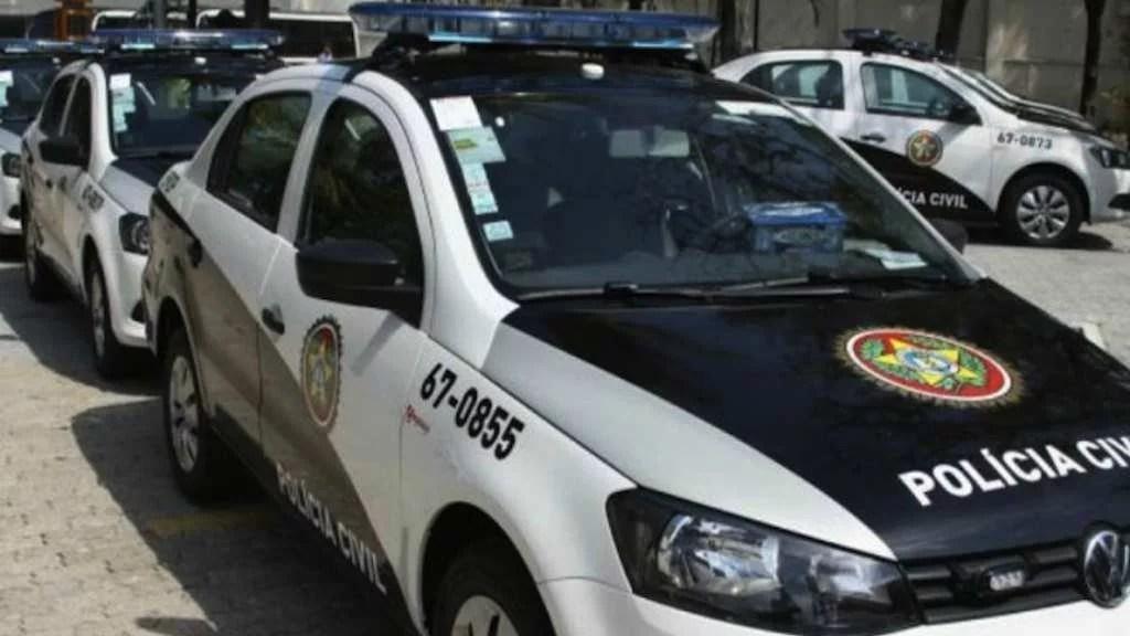 MPF denuncia 16 por tráfico internacional de armas