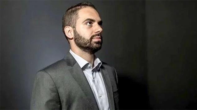 Felipe Miranda, um dos donos da Empiricus, é citado negativamente por seus ex-funcionários