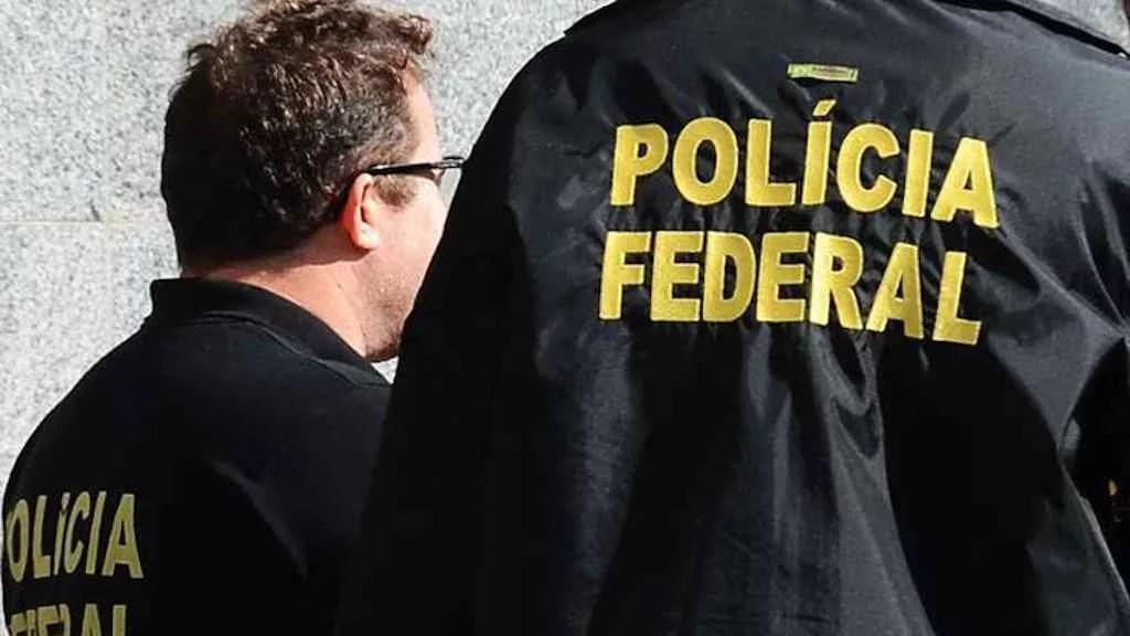 PF combate desvio de recursos públicos no Paraná