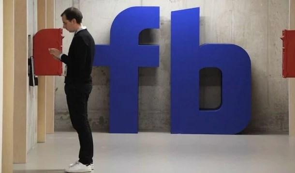 Filipinas reclama de contratadas pelo Facebook para combater notícias falsas