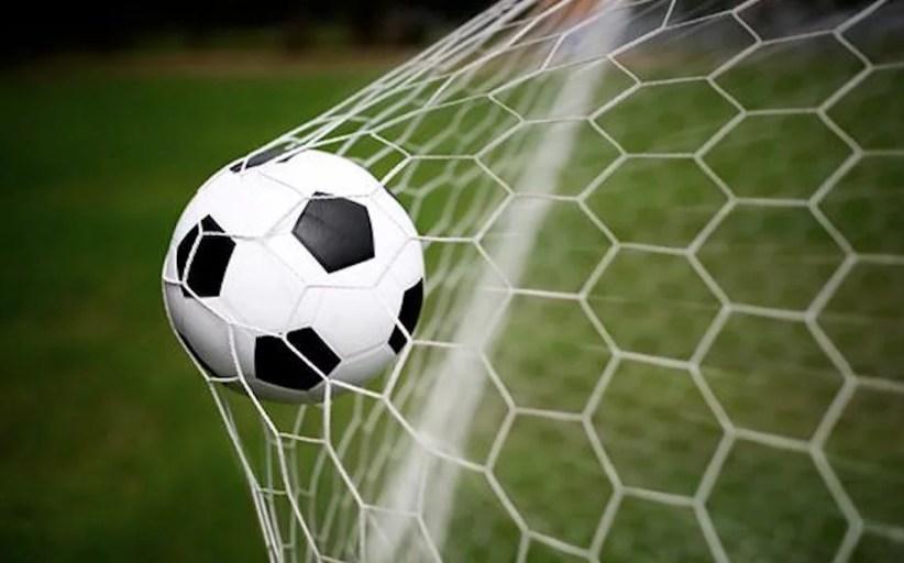 Futebol faz bem para sua saúde física e mental