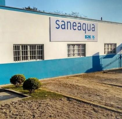 SaneaquaMairinque