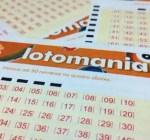 Lotomania 2129